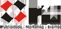 R4 Publicidade logo