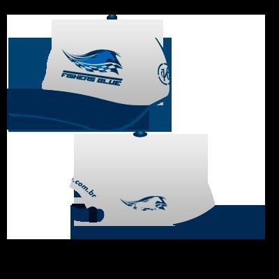 Uniformização Fisher Blue