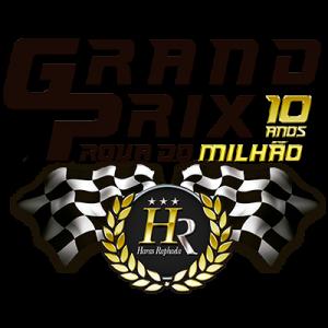 Grand Prix Haras Raphaela